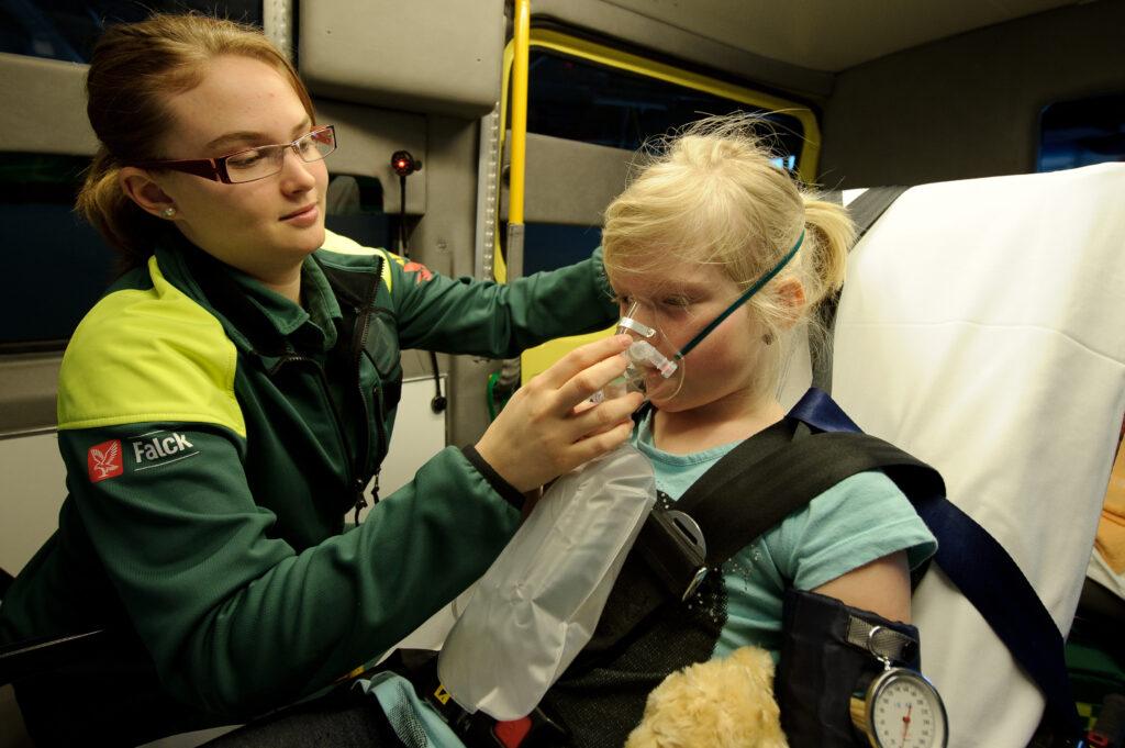 2011-04-16 Ambulans och akutsjukvård_Lund-5004