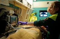 Thumb_2011-04-16 Ambulans och akutsjukvård_Lund-5154