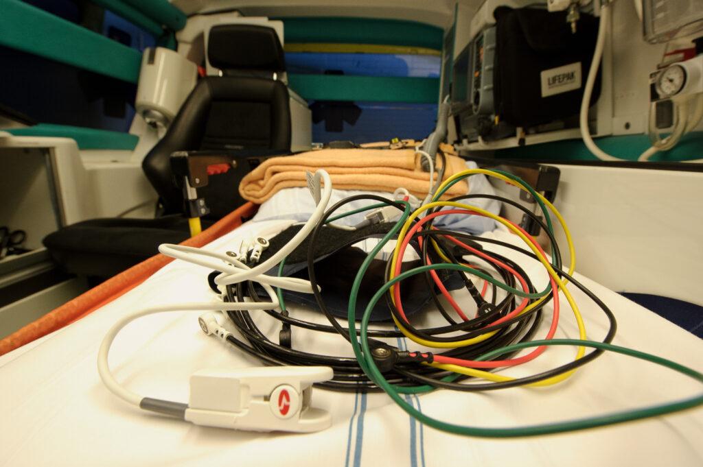 2011-04-16 Ambulans och akutsjukvård_Lund-4955