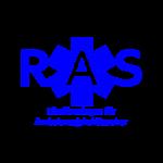 cropped-RASikvadrat512.png