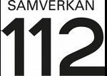 s112x160