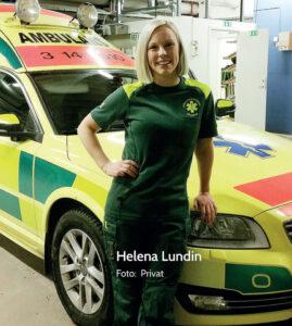 Helena-Lundin