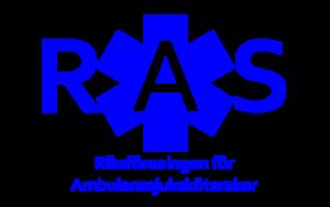 Logotyp RAS - 947x592 JPG