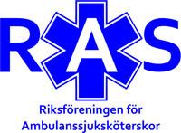 Logotyp RAS - 200x147 PNG Vektoriserad