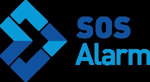 SOS-Alarm_logo_